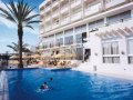 Cyprus Hotels: Agapinor Hotel Paphos