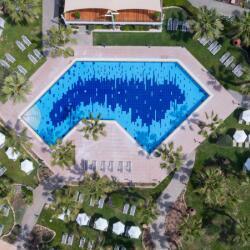 Aquamare Hotel Paphos