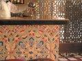 Cyprus Hotels: Azia Resort & Spa - Bar