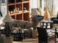 Cyprus Hotels: Azia Resort & Spa - Lobby Area