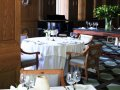Cyprus Hotels: Anassa Hotel - Helios Restaurant