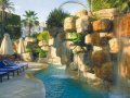 Cyprus Hotels: Annabelle Hotel - Grotto Bar